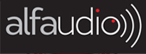 alfa audio malo muzika
