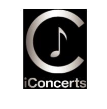 Logo_iConcerts