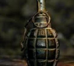 bomba kashikara_majkatiitatkoti