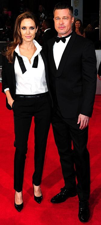 crven-tepih-BAFTA