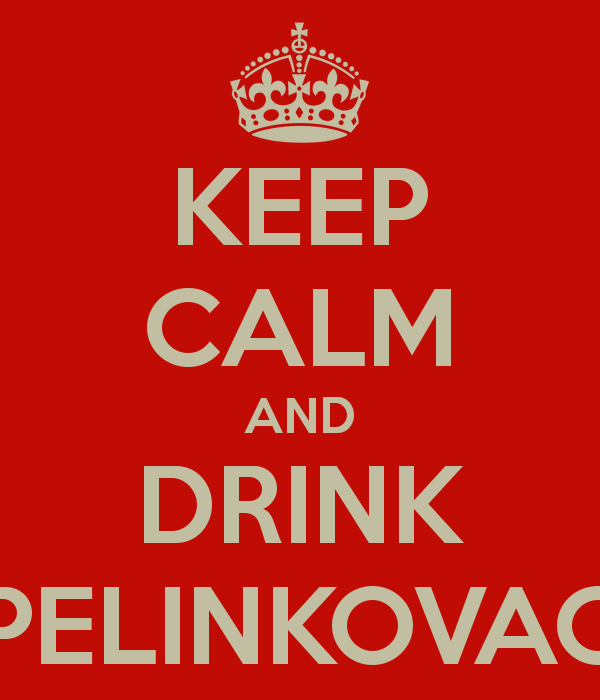keep-calm-and-drink-pelinkovac-4