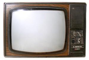 televizor star