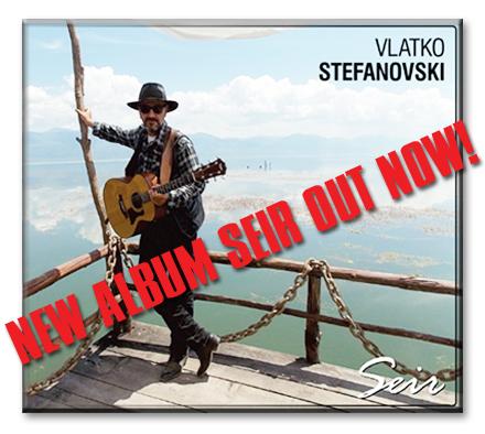 vlatko stefanovski nov album_majkatiitatkoti
