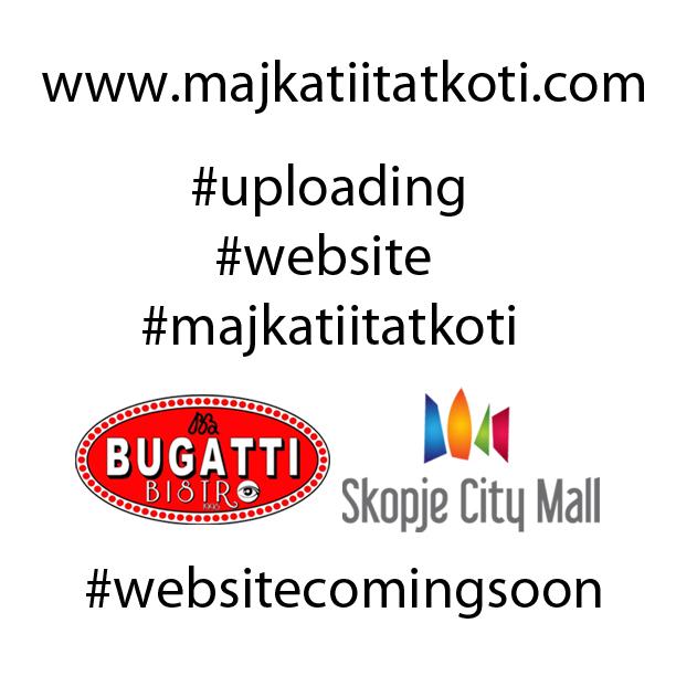 webgram soon
