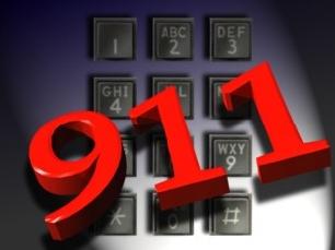 911-call_majkatiitatkoti