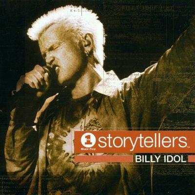 Billy_Idol_Storytellers_majkatiitatkoti