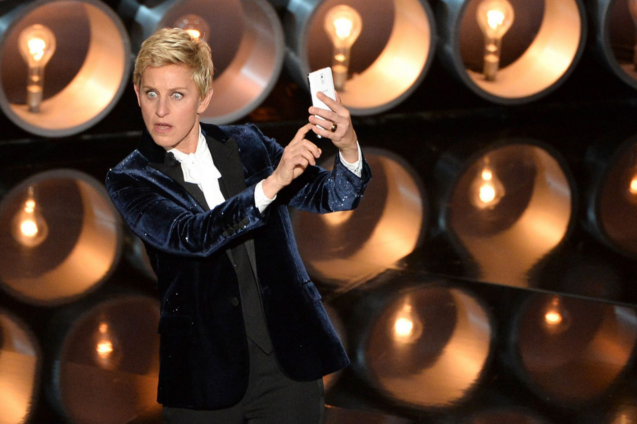 Ellen-DeGeneres-speaks-onstage-during-the-Oscars_getty