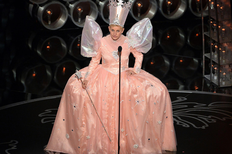 Ellen-DeGeneres_Getty