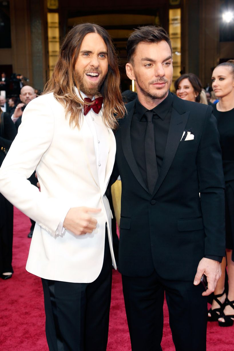 Jared-Leto-wins-Best-Supporting-Actor_WireImage