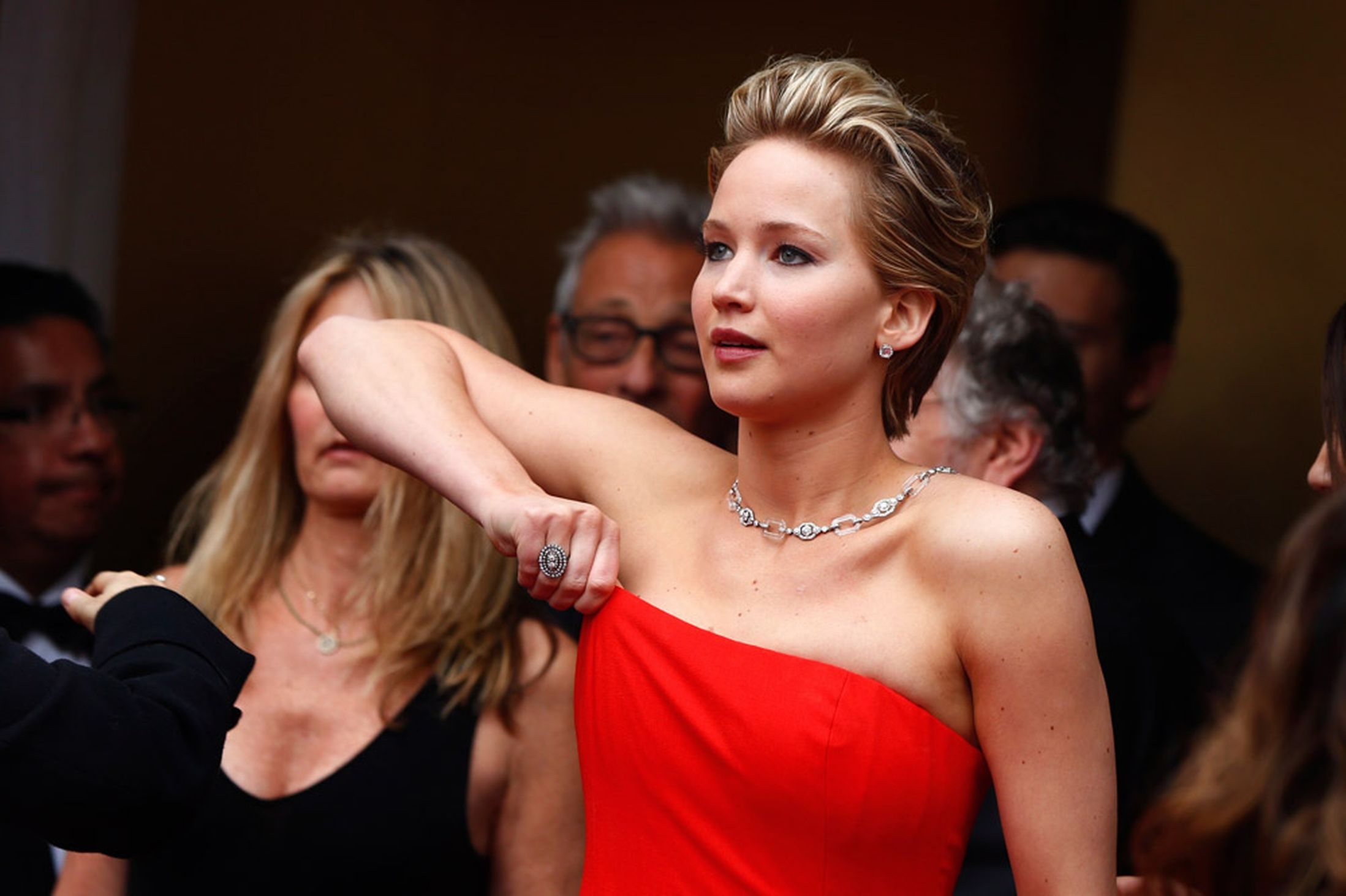 Jennifer-Lawrence-Oscars-2014_Reuters