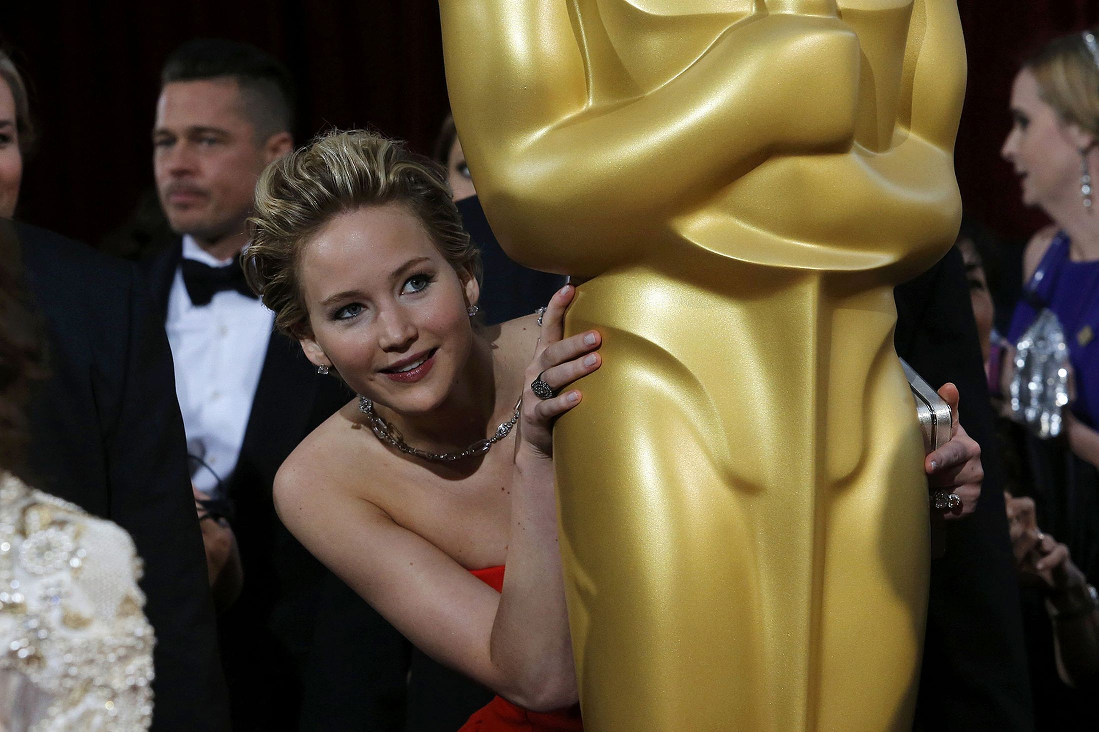 Jennifer-Lawrence_Reuters