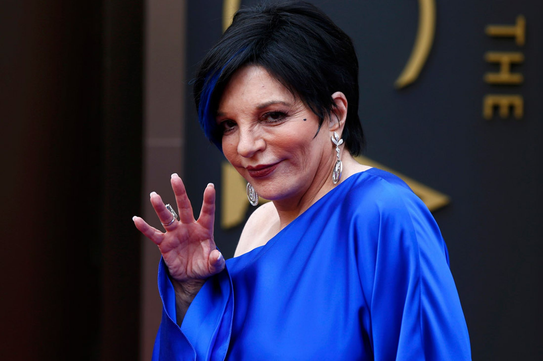 Liza-Minelli-at-the-Oscars_Reuters