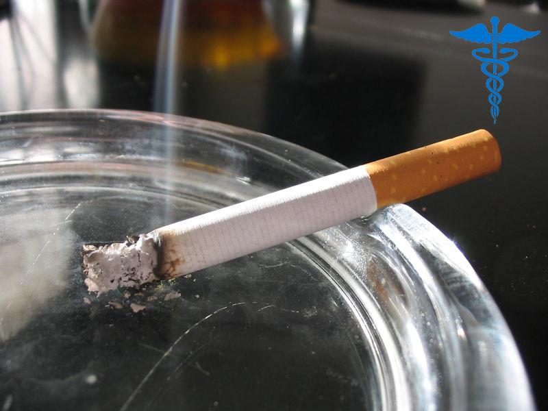cigarette_medical_majkatiitatkoti