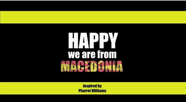 happy_wa are from macedonia_majkatiitatkoti