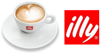 illy_coffee