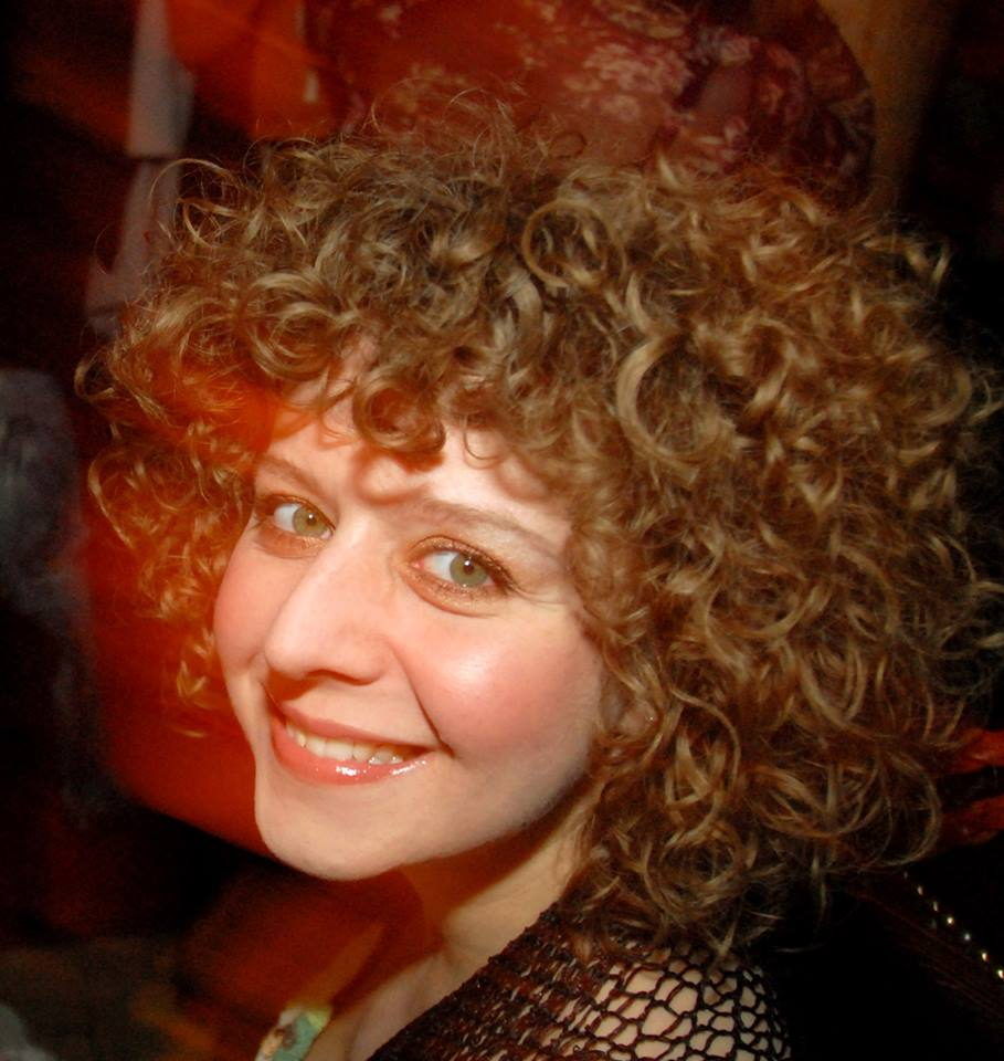 ivana tasev profil_majkatiitatkoti
