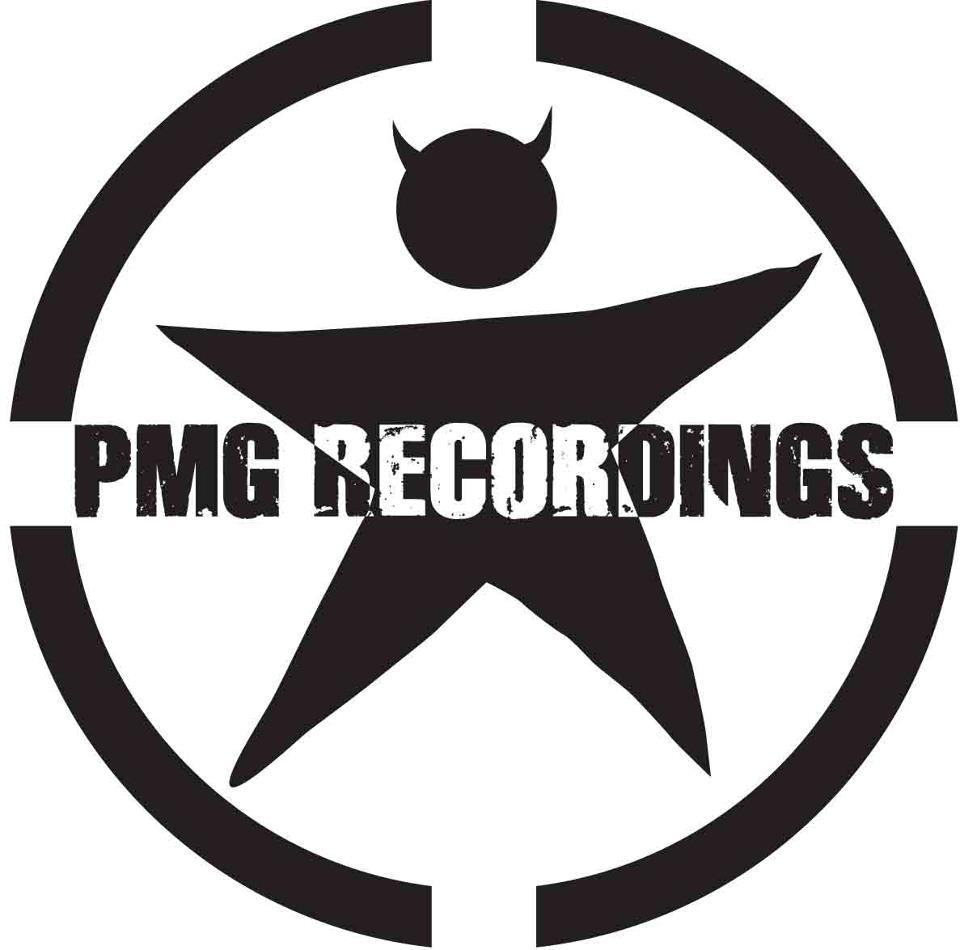 logo pmg