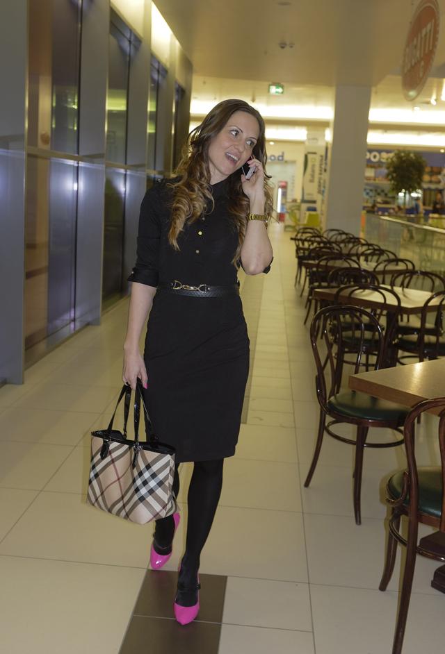 sanja_ristic1_intervju_majkatiitatkoti