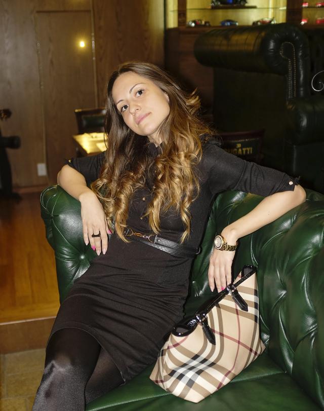 sanja_ristic3_intervju_majkatiitatkoti