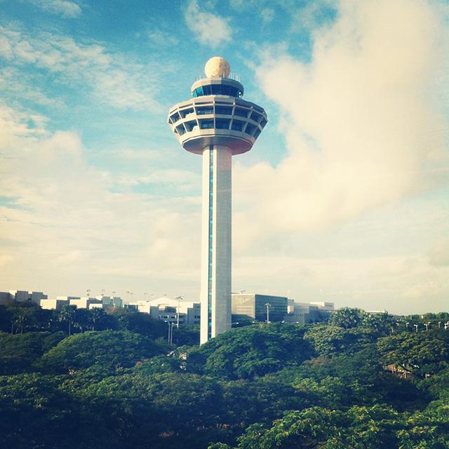 singapuraerodrom1