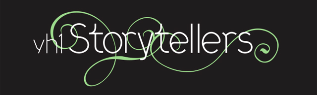 vh1-storytellers_logo_majkatiitatkoti