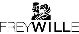 Logo_Frey_Wille_Vienna