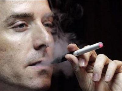 elektronska cigara_naslovna