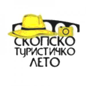 stl-logo - Copy