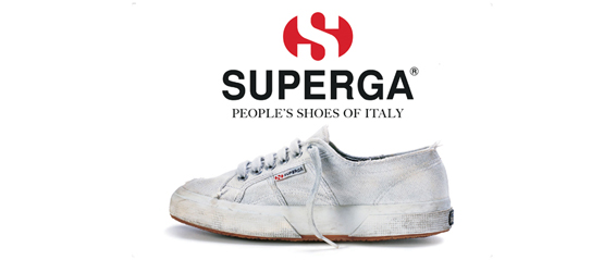 superga (3)