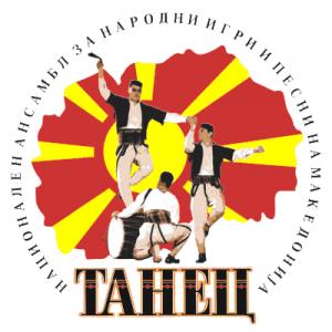 tanec-logo - Copy