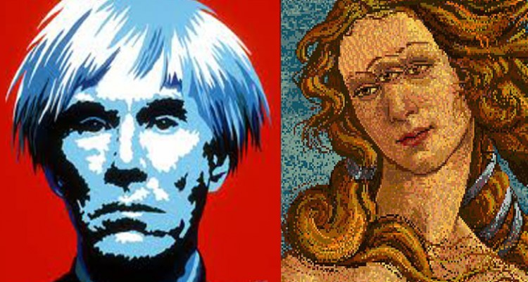 Andy Warhol-750x400