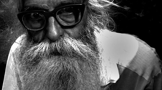 Old-Man-mod-photo-by-icultist