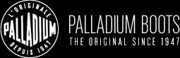 PALLADIUM logo SMALL
