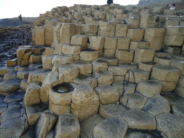 amazing-stones