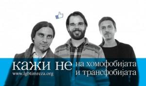 kazi-ne_zoki panker