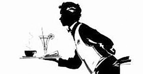 kelner-naslovna_majkatiitatkoti