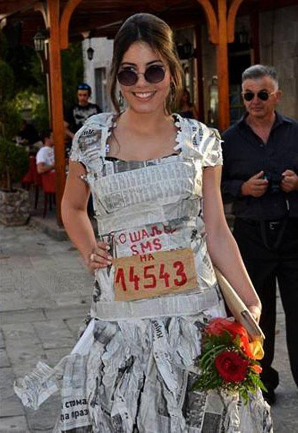 maturska haljina_naslovna