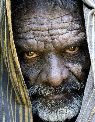 old-man_999439i