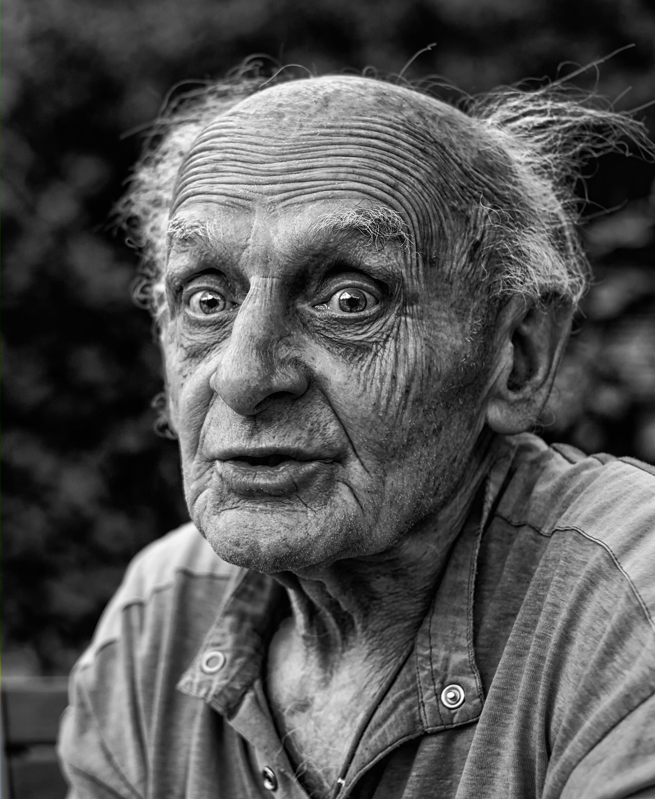 old_man_by_barnulf-d488d6k