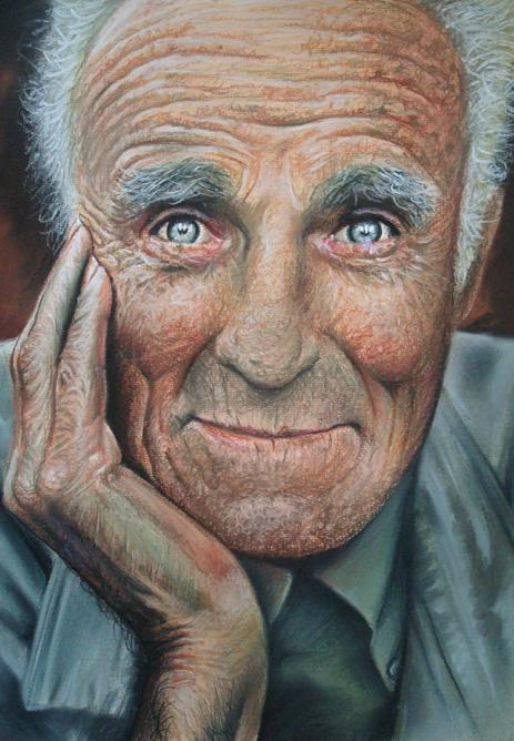 old_man_by_pastelizator-d3d0kun