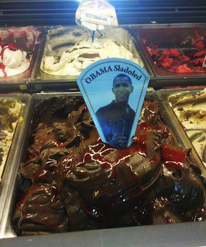 sladoled obama
