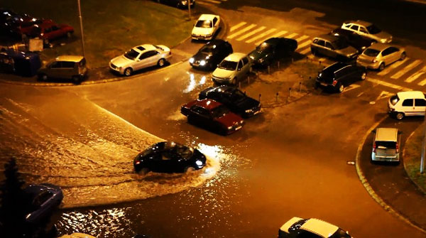 sonja poplava