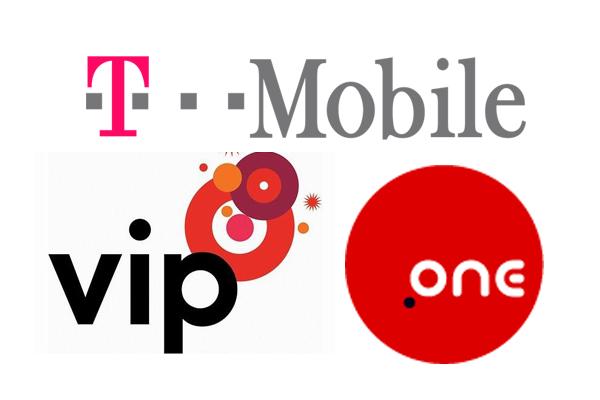 t mobile vip one_pomos za srbija