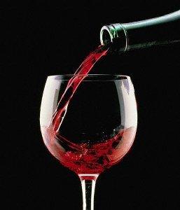 vino_dac