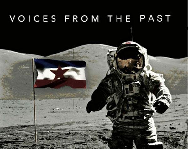 voices from the past-yu_majkatiitatkoti