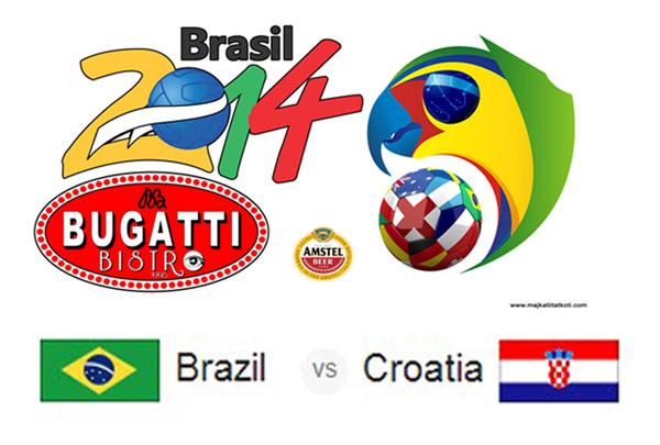 brazil hrvatska naslovna