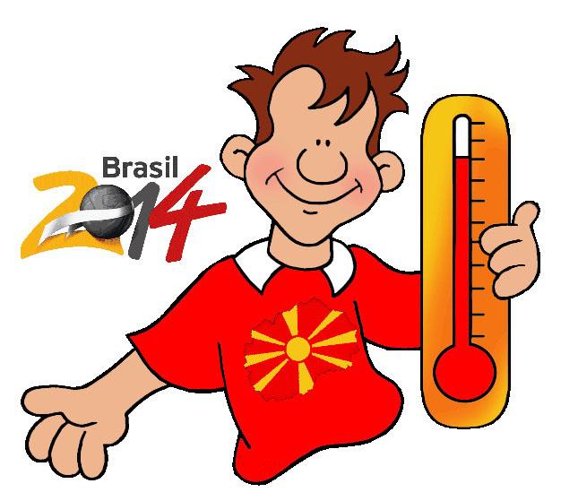 brazilske temperature_mome