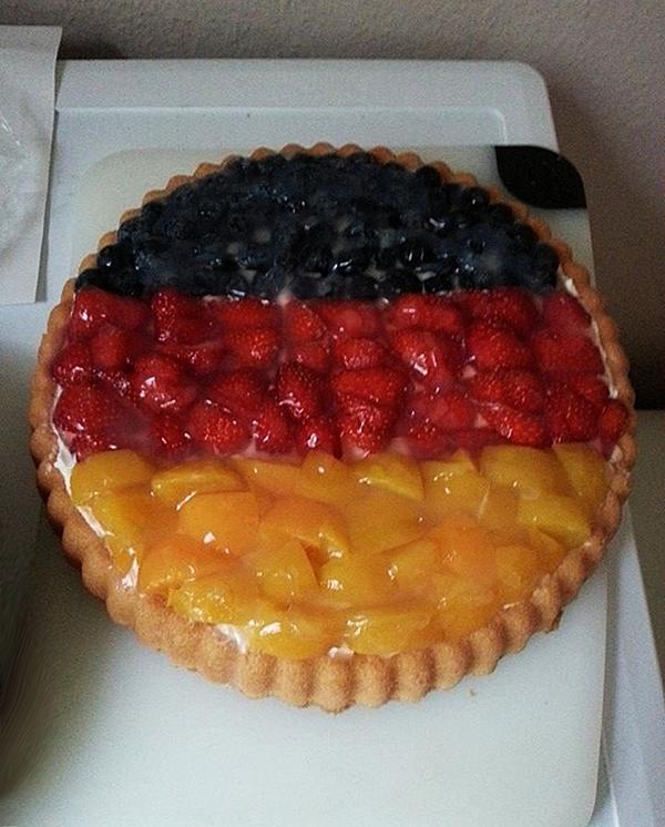 germanska torta_naslovna