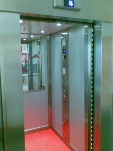 lift_zokipanker