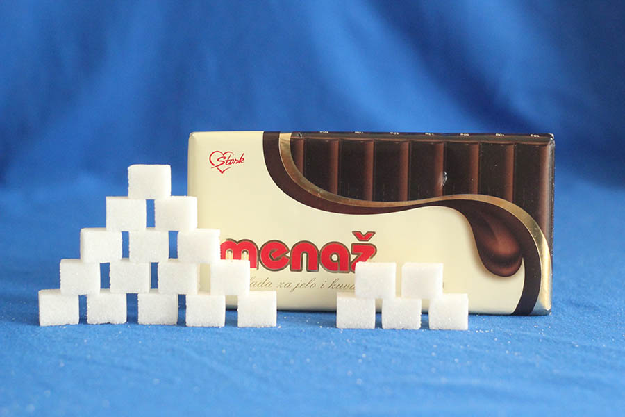 crna-cokolada-seker